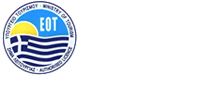 EOT Licence - MHTE number